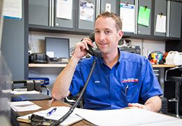 Littleton Auto Repair | Jenos Auto Service - Picture #2