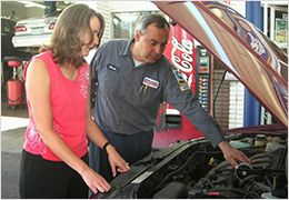 Littleton Auto Repair | Jenos Auto Service - Picture #4